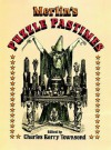 Merlin's Puzzle Pastimes - Charles Barry Townsend