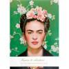 Nunca te olvidaré. De Frida Kahlo para Nickolas Muray : fotografías y cartas inéditas - Salomon Grimberg
