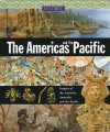 The Americas and the Pacific - Sean Connolly
