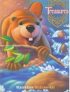 Treasures: A Reading/Language Arts Program - Donald R. Bear, Janice A. Dole, Jana Echevarria