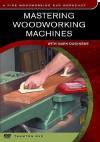 V-Mastering Wdwk Machines G - Susanna Beaumont, Mark Duginske