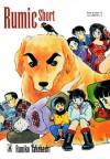 Rumic Short - Rumiko Takahashi