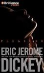 Pleasure(CD)(Abr. - Eric Jerome Dickey