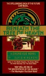 Beneath the Tree of Heaven - David Wingrove