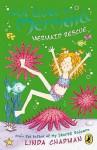 Mermaid Rescue - Linda Chapman