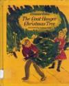 The Coat-Hanger Christmas Tree - Eleanor Estes, Susanne Suba