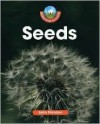 Seeds (World of Plants) - John Farndon