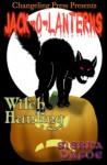 Witch Hunting - Sierra Dafoe