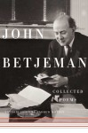 Collected Poems - John Betjeman, Andrew Motion