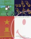 Random House Cryptic Crosswords, Volume 2 - Stanley Newman