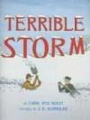 Terrible Storm - Carol Otis Hurst