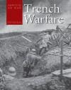 Aspects of War: Trench Warfare - Stephen Bull