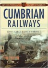 Cumbrian Railways - John Marsh
