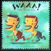 Baby Werewolves, Waaa! - Lucie Papineau, David Homel, Alain Reno