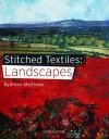 Landscapes - Kathleen Matthews