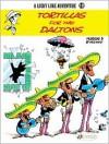 Tortillas for the Daltons: Lucky Luke 10 (Lucky Luke Adventures) - Morris, René Goscinny