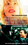 The Diving-Bell and the Butterfly - Jean-Dominique Bauby