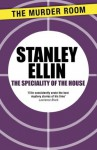 The Speciality of the House - Stanley Ellin