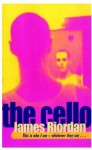 The Cello - James Riordan