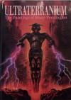Ultraterranium - Bruce Pennington, Nigel Suckling