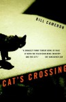 Cat's Crossing - Bill Cameron