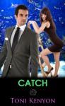Catch - Toni Kenyon