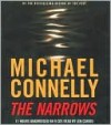 The Narrows (Harry Bosch Series #10) - Michael Connelly, Len Cariou