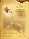 The Solitude of Thomas Cave (MP3 Book) - Georgina Harding, John Lee