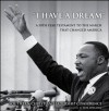 """I Have a Dream"": A 50th Year Testament to the March that Changed America - Southern Christian Leadership Conference, Bob Adelman"