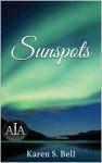 Sunspots - Karen S. Bell