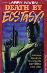 Death by Ecstasy: Illustrated Adaptation of the Larry Niven Novella - Bill Spangler, Terry Tidwell, Steve Stiles