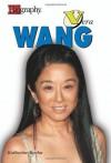 Vera Wang (A&E Biography) - Katherine E. Krohn