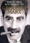 The World According to Groucho Marx - David Brown