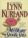 My Heart Stood Still - Lynn Kurland