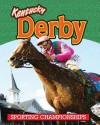 Kentucky Derby - Blaine Wiseman