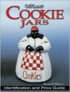 Warman's Cookie Jars: Identification & Price Guide - Mark F. Moran