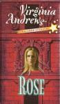 Rose (Stralende Sterren, #3) - V.C. Andrews, Parma van Loon
