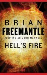 Hell's Fire - Brian Freemantle