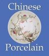 Chinese Porcelain - Parkstone Press, O. du Sartel