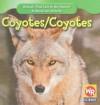 Coyotes - JoAnn Early Macken