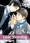 Blue Morning, Vol. 2 - Shoko Hidaka