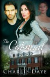 The Colonial - Charlie Daye