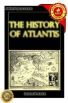 The history of Atlantis - Lewis Spence