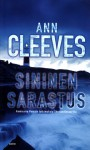 Sininen sarastus - Ann Cleeves