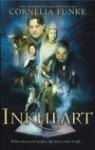 The Inkheart Trilogy (Inkworld, #1-3) - Cornelia Funke