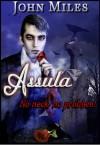 Assula - John Miles