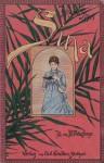 Sina: Eine Erzählung für Junge Mädchen - Johanna Spyri