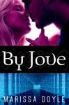 By Jove (Entangled Select) - Marissa Doyle