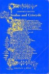 Troilus and Criseyde - Geoffrey Chaucer, Albert C. Baugh