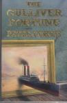 The Gulliver Fortune - Peter Corris
